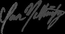 im-signature