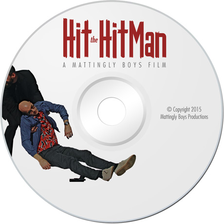 Hit-the-Hitman-disc-face-mock
