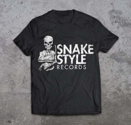 Snake Style Records